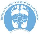 rttfa_logo